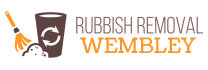 Rubbish Removal Wembley